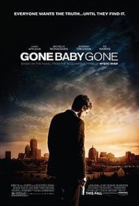 poster-Gone-Baby-Gone-2007-203x300