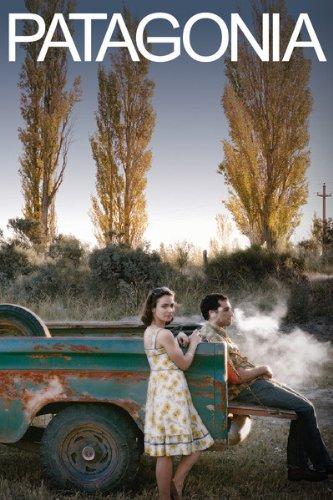 poster Patagonia (2010)