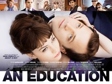 poster An Education (2009)