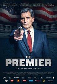 poster De Premier (2016)