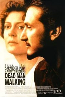 poster Dead Man Walking (1995)