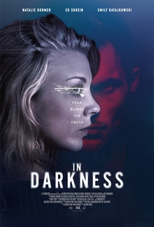 poster In Darkness (2018)