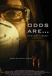 poster Odds Are (2018)