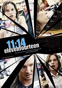 poster 11-14 (2003)