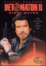 poster Night Watch (1995)