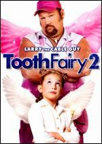 poster Tooth Fairy 2 (2012)