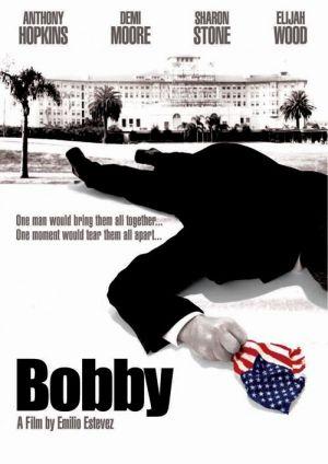 poster Bobby (2006)