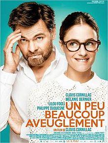 poster Un Peu Beaucoup Aveuglement! (2015)