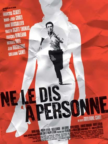 Ne le dis a personne (2006)