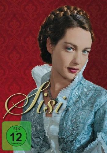 poster Sisi (2009)