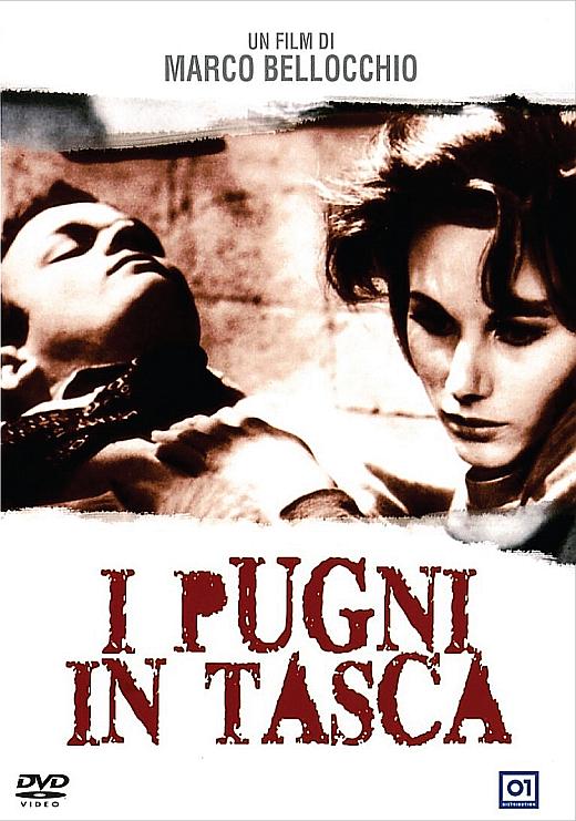 Pugni in tasca (1965)