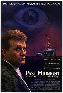poster Past Midnight (1991)