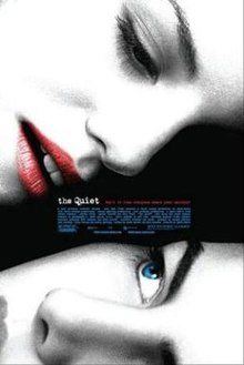 poster The Quiet (2005)