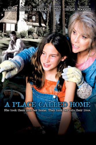 poster A Place Called Home (2004)
