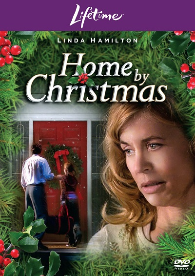 poster Home By Christmas (2006)