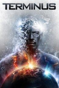 poster Terminus (2015)