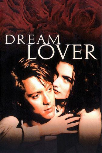 poster Dream Lover (1993)
