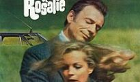 poster Cesar et Rosalie (Cesar and Rosalie) (1972)
