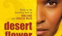 poster Desert Flower (2009)