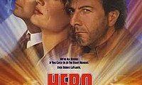 poster Hero (1992)