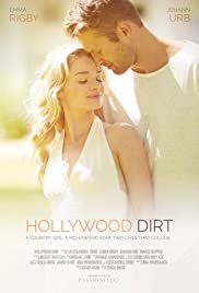 poster Hollywood Dirt (2017)