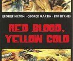 poster Professionisti per un massacro (1967)poster Professionisti per un massacro (1967)