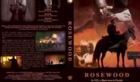 poster Rosewood (1997)