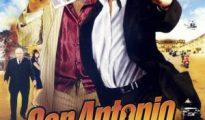 poster San-Antonio (2004)