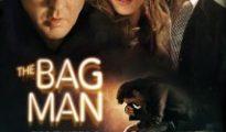 poster The Bag Man (2014)