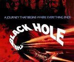 poster The Black Hole (1979)