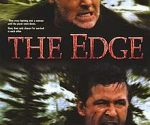 poster The Edge (1997)
