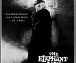 poster The Elephant Man (1980)
