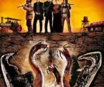 poster Tremors 4 The Legend Begins (2004)