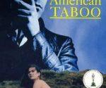 poster American Taboo (1983)