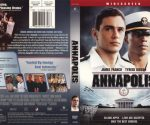 poster Annapolis (2006)