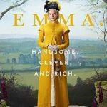 poster Emma (2020)