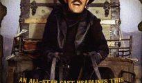 poster Evil Roy Slade (1972)