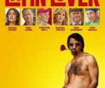 poster How to Be a Latin Lover (2017)