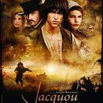 poster Jacquou le Croquant (2007)