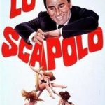 poster Lo scapolo (1955)