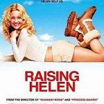 poster Raising Helen (2004)