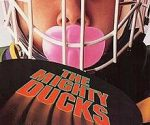 poster The Mighty Ducks (1992)
