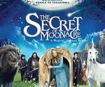 poster The Secret of Moonacre (2008)