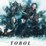poster Tobol (2019)