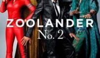 poster Zoolander 2 (2016)