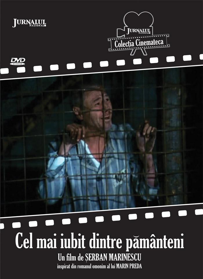 poster Cel mai iubit dintre pamânteni (1993)