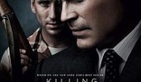 poster Killing Kennedy (2013)