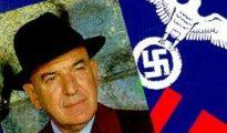 poster Kojak - The Belarus File (1984)