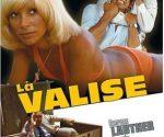poster La valise (1973)