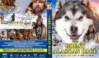 poster The Great Alaskan Race (2019)